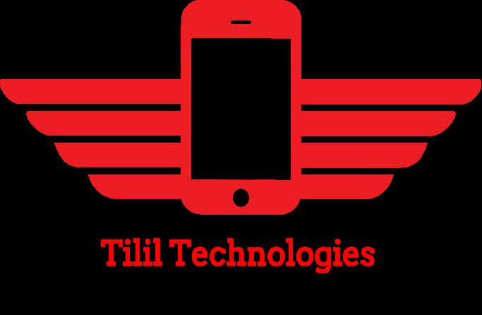 Tilil Technologies